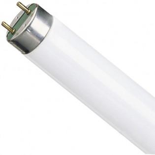 Лампа люминесцентная G13 T8 15Вт 860 POLYLUX General Electric