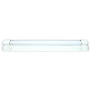 Светильник люминесцентный 10Вт TL3016 ULTRALIGHT