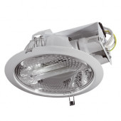 Светильник Downlight RALF DL-220-W 04820 Kanlux Польша