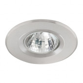 Точечный светильник TESON AL-DSO50 (07372) Kanlux (Польша)