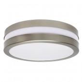 Светильник герметичный потолочный JURBA DL-218O 08980 Kanlux Польша