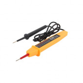 Индикатор e.tool.test11 185мм двухполюсный АС/DC6-380В t001111 E.NEXT