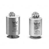 ИЗУ для натриевых и металлогалогенных ламп (алюминиевый корпус) - Vossloh-Schwabe Z 2000 S - 140432
