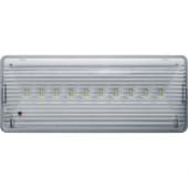 Светильник LED аварийный аккумуляторный 3Вт 3 часа NEF-08 IP54 - 14215 Navigator