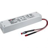 Блок аварийного питания для LED - ND-EF07 1 час (30-180V) 3-48Вт - 14235 Navigator