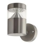 Светильник парковый LED AGARA LED EL-14L-UP (18600) Kanlux (Польша)
