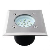Светильник светодиодный тротуарный 0,7Вт GORDO LED14 SMD-L (22051) Kanlux (Польша)