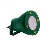 Водонепроницаемый светодиодный светильник AKVEN LED 25720 Kanlux (Польша)