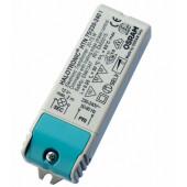 Электронный трансформатор для галогенных ламп OSRAM HTN 70/230-240 I - 4008321073037