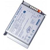 ЭПРА для газоразрядных ламп (для установки в светильнике) - OSRAM PTi 35/220-240 S - 4008321073112