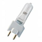 Галогенная низковольтная студийная лампа Osram 64654 HLX 250W 24V GY 9.5 - 4008321241399