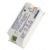 ЭПРА для газоразрядных ламп (для установки в светильнике) - OSRAM PTi 20/220-240 S - 4008321353290