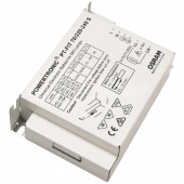 ЭПРА для газоразрядных ламп (для установки в светильнике) - OSRAM PT-FIT 35/220-240 S - 4008321386625