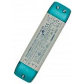 Электронный трансформатор для галогенных ламп OSRAM HTi DALI 105/230-240 DIM - 4008321420633