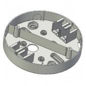 Компонент системы управления освещением - Монтажный адаптер OSRAM MOUNTING ADAPTER - 4008321480798
