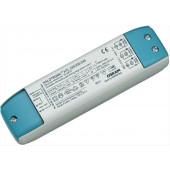 Электронный трансформатор для галогенных ламп OSRAM HTL 225/230-240 - 4008321927026