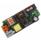 ЭПРА для газоразрядных ламп (для установки в светильнике) - OSRAM PTi 35/220-240 B MINI - 4008321955913