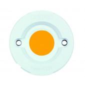 Модуль светодиодный PrevaLED Core - LEP-2100-840-HD-C 28W 4000K 4008321963369 OSRAM