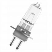 Лампа специальная галогенная низковольтная без отражателя — OSRAM 64626 EHE A1/45 HLX 100W 12V PG22 4050300006765