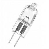 Лампа специальная галогенная низковольтная без отражателя — OSRAM 64250 ESB M/30 HLX 20W 6V G4 4050300012407