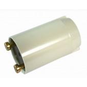 Стартер для люминесцентных ламп OSRAM ST 111 GRP - 230V 4-65W-80W - 4050300270166