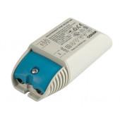 Электронный трансформатор для галогенных ламп - OSRAM HTM 105/230-240 - 4050300442334