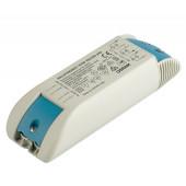 Электронный трансформатор для галогенных ламп - OSRAM HTM 150/230-240 - 4050300581415
