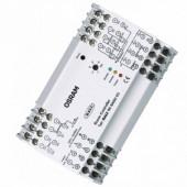 Компонент системы управления освещением контроллер OSRAM DALI RC BASIC SO 4050300654973