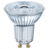 Светодионая лампа LED VALUE PAR16 80 non-dim 36° 6,9W/840 GU10 OSRAM - 4058075096660