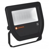 Прожектор FLOOD LED 20W/4000K BK 100DEG IP65 2200Lm BLACK LEDVANCE - 4058075097483