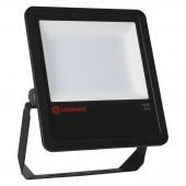 Прожектор FLOOD LED 180W/4000K BK 100DEG 18900lm IP65 Ledvance - 4058075097728