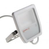 Прожектор FLOOD LED 20W/3000K WT 100DEG IP65 2100Lm White LEDVANCE - 4058075097469