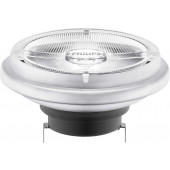 Лампа светодиодная MAS LEDspotLV D 15-75W 12V 930 AR111 40D - 929001170502