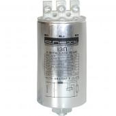 Импульсное зажигающее устройство 70.400