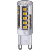 Лампа светодиодная капсульная NLL-P-G9-3-230-3K Navigator - 71993