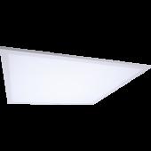 Светильник светодиодный панель RC091V LED34S/840 PSU W60L60 RU Philips - 911401714952