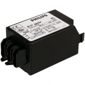 Импульсное зажигающее устройство SI51 HPI-T 250-400W  220-240V 50/60Hz (913619519966) Philips