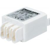 ИЗУ для газоразрядных ламп Philips 35-600W SKD 578 220-240V 50/60Hz - 913700655366