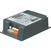 ЭПРА для газоразрядных ламп - Philips PrimaVision Economy CDM HID-PV E 70W/S 220-240V 50/60Hz - 913700680966