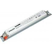 ЭПРА для люминесцентных ламп - Philips HF-P 1*18 TL-D III 220-240V 50/60 Hz - 913713031266