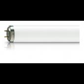 Лампа люмінесцентна ультрафіолетова Philips TL 80W/10-R SLV/25 - 928005901029