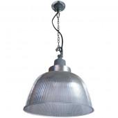 Светильник подвесной под энергосберегающую лампу до 65Вт, серия Cobay 5
