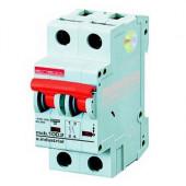 Модульный автоматический выключатель e.industrial.mcb 10кА, 1N, C, 63А E.NEXT