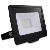 Прожектор светодиодный BVP150 LED8/NW 220-240V 10W SWB CE Philips - 911401732332
