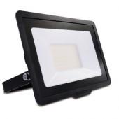Прожектор светодиодный BVP150 LED25/NW 220-240V 30W SWB CE Philips - 911401732392