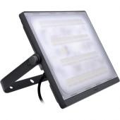 Прожектор светодиодный BVP176 LED190/NW 200W WB GREY CE Philips - 911401629204