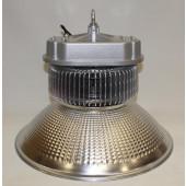 Светильник промышленный 120Вт Cobay-S 5000K 15000Lm IP65