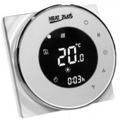 Терморегулятор Heat Plus ВНТ-5000 White
