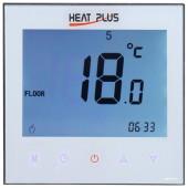 Терморегулятор Heat Plus iTeo4W (Wi-Fi)