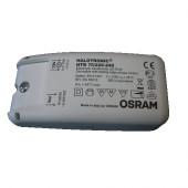 Трансформатор элеткронный - OSRAM HTB 70/230-240 VS20 4050300501086